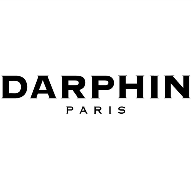 darphin-logo.png