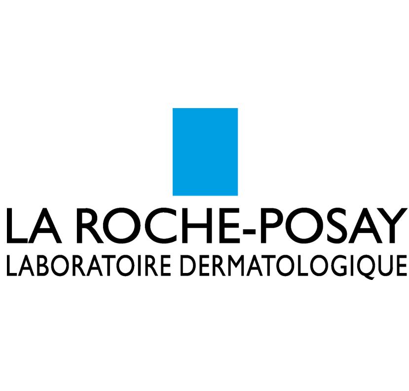 roche-possay-logo.png