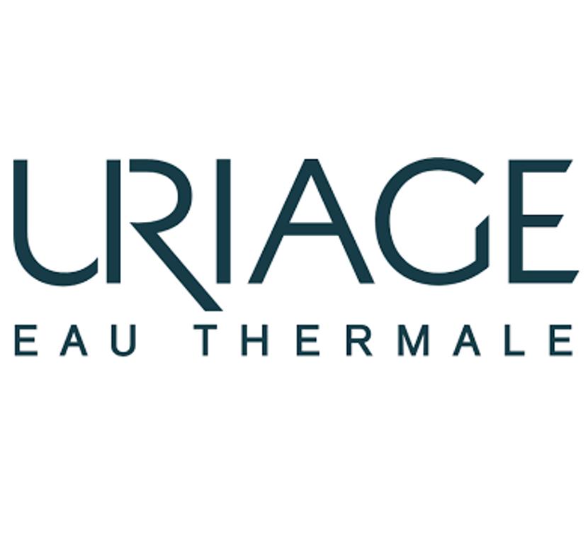 uriage-logo.png